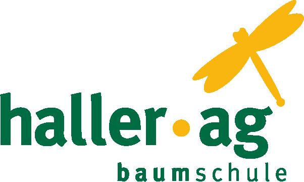 Baumschule Haller